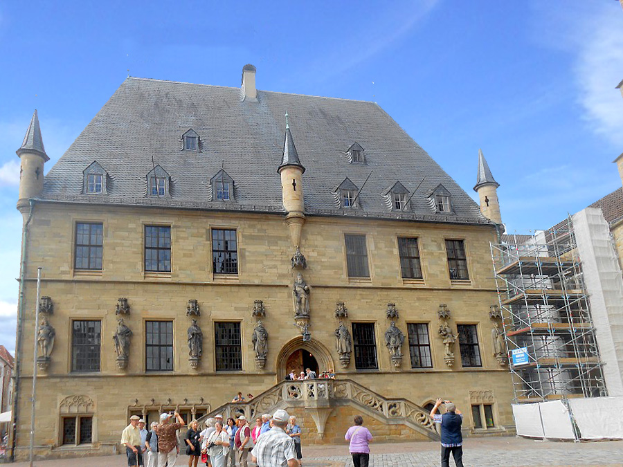 Wanderurlab-Osnabrück