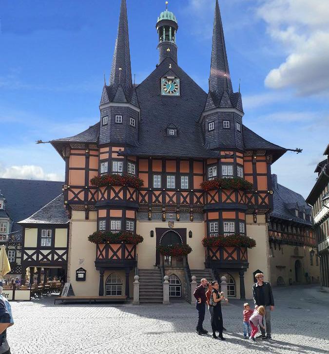 kulturausflug-rathaus