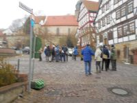 Wanderung_Gudensberg_20.03.13_002