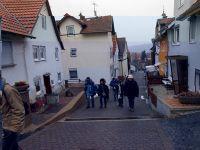 Wanderung_Gudensberg_20.03.13_004