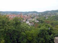 Friedrichstein_004