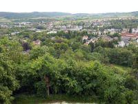Friedrichstein_006