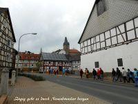 Neuenbrunslar_002