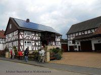 Neuenbrunslar_004