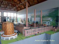 Borken_Museum_004