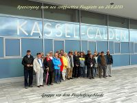 Spaziergang_Kassel_Kalden_006