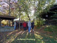 Wanderung_um_Kirchberg_002
