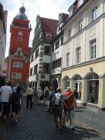 Altstadtstraße_mit_RathausturmSNV81906