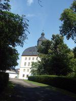Schloss_Friedenstein