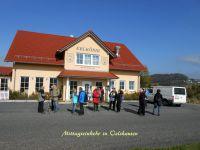 Martinhagen-Oelshausen-006