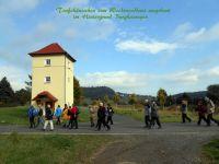 Martinhagen-Oelshausen_006