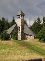 quernstkirche18.9