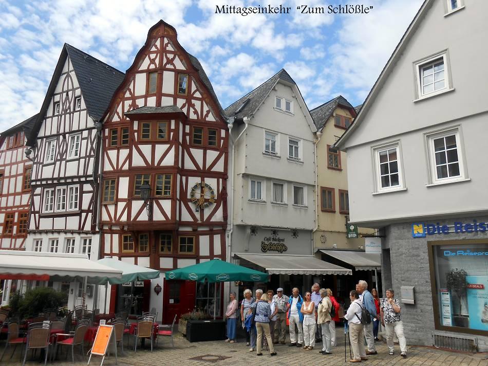 zum-Schloessle-Limburg